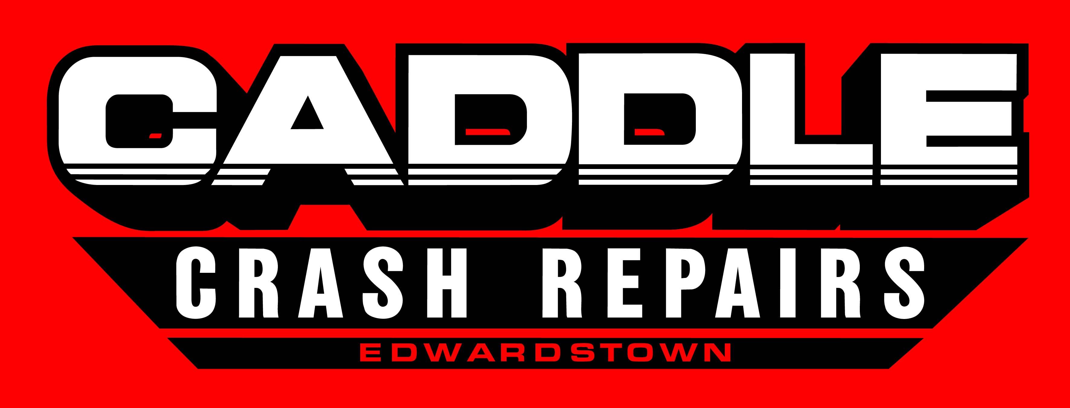 Caddle Crash Repairs