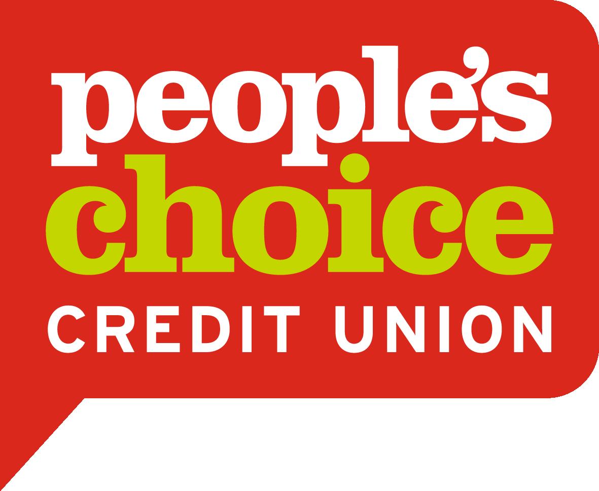 People Choice Credit Union