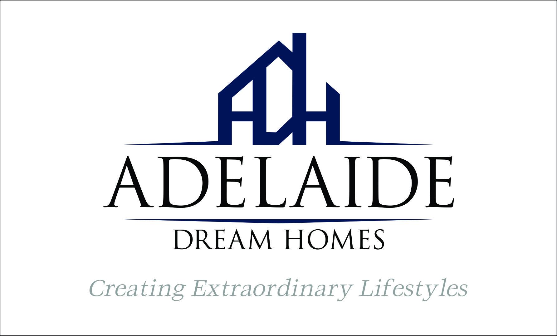 Adelaide Dream Homes