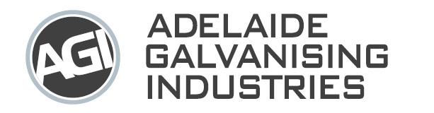 Adelaide Galvanising Industries