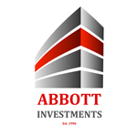 Abbott Investments