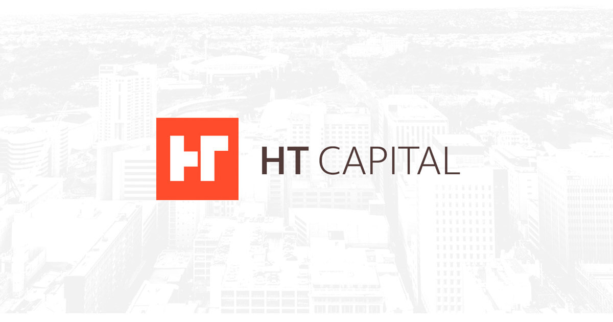 HT Capital