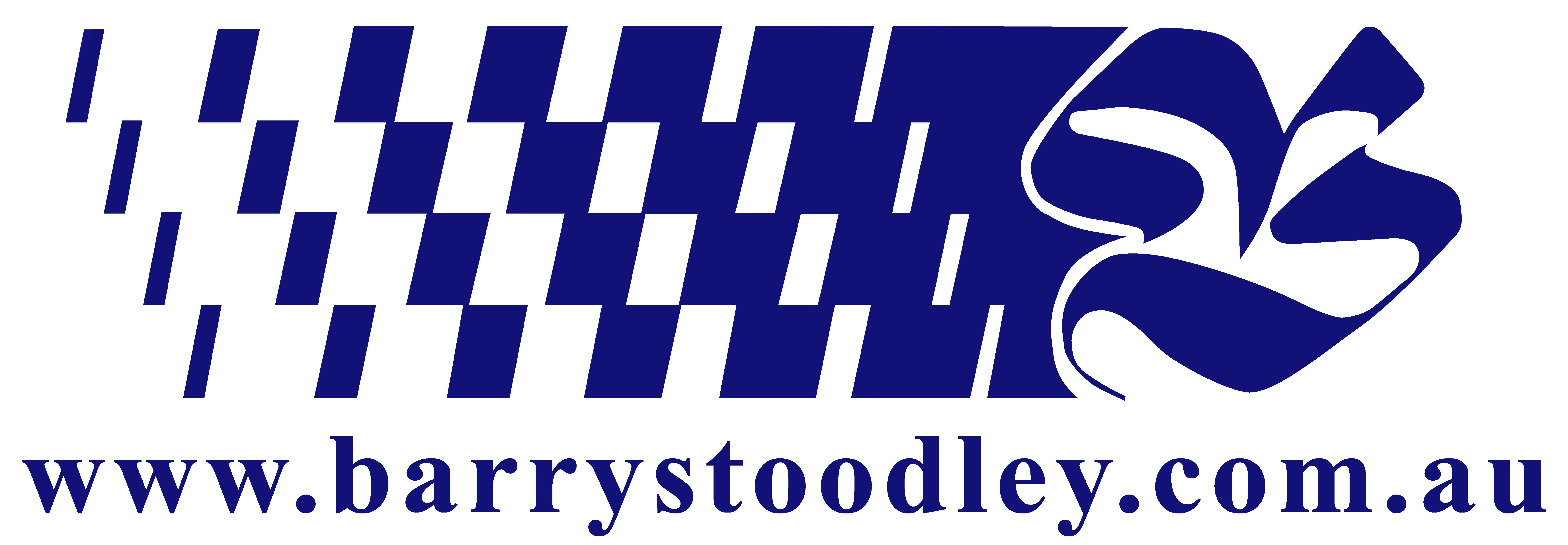 Barry Stoodley Pty Ltd