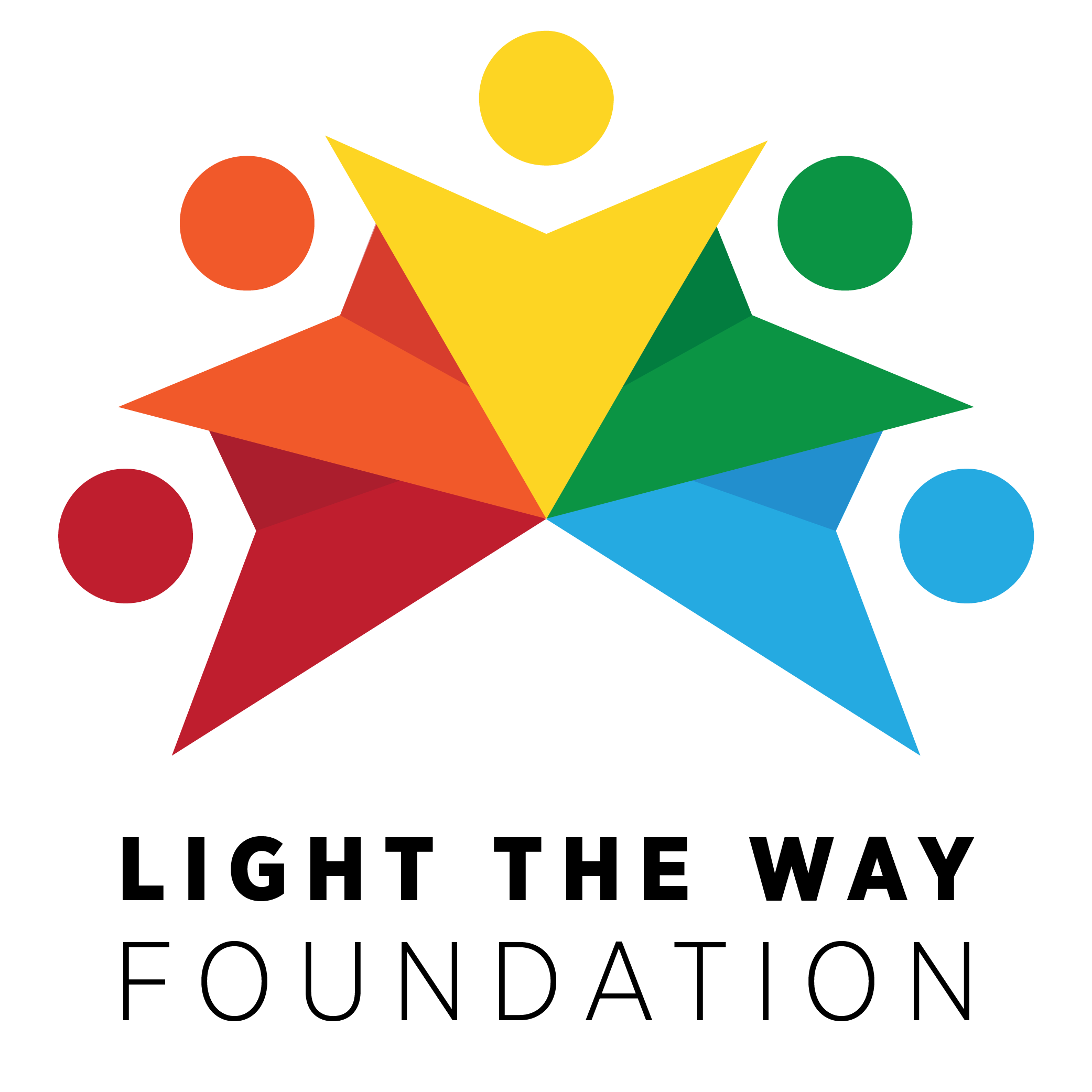 Light The Way Foundation