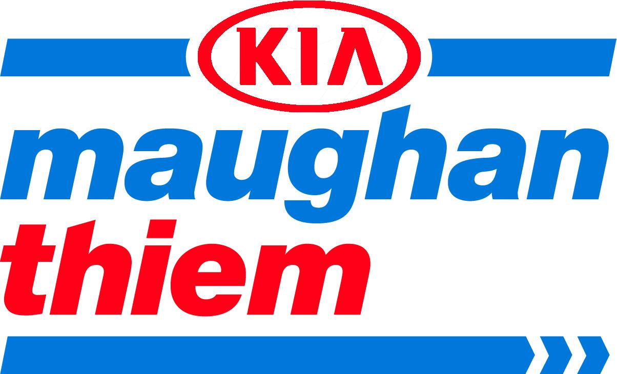 Maughan Thiem Kia