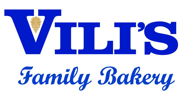Vili's Family Bakery