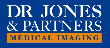 Dr Jones and Partners