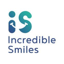Incredible Smiles