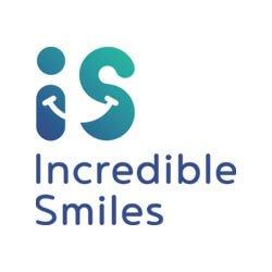 Incredible Smiles