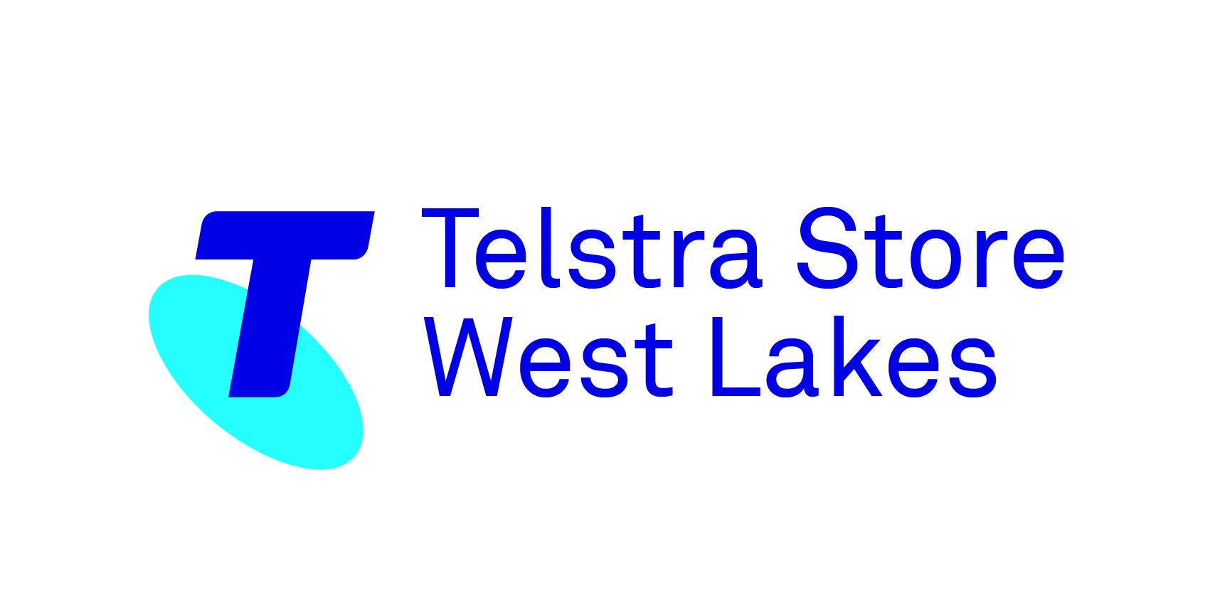 Telstra Store West Lakes