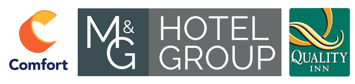 M&G Hotel Group