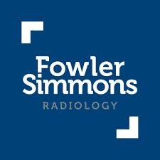 Fowler Simmons