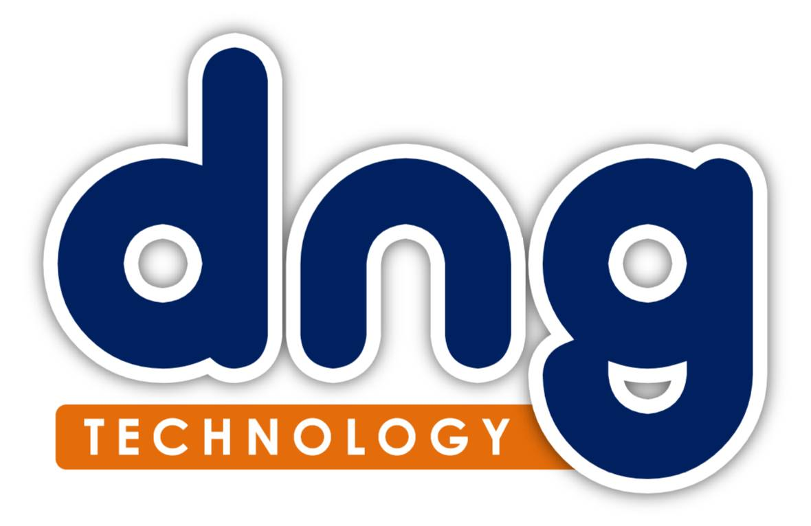 DNG TEchnology