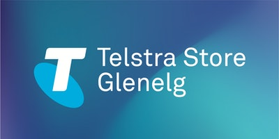 Telstra Store Glenelg